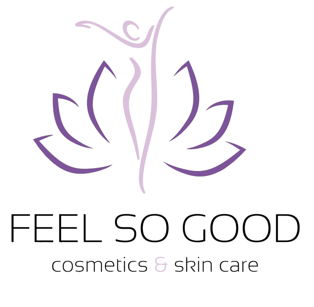 Feel so Good - Ihr Kosmetik-Institut in Bad Schwalbach